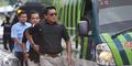 Kombes Krishna Murti Tanggapi Analisa Kejanggalan Bom Thamrin Versi IPW