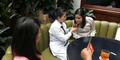 Kopi Maut Mirna, Polisi Kejar Pelaku Pencampur Racun Sianida