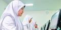 Magetan Gempar, Sepasang Guru Seks di Lab Dipergoki Muridnya