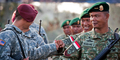 Media Inggris Terguncang Lihat Latihan TNI, Ini Videonya