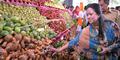 Minta Rakyat Miskin Diet, Menteri Puan Dinilai Tidak Cerdas