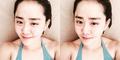 Moon Geun Young Unggah Video Berenang di Bali Pakai Bikini Seksi