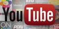 Musik dan Komedi Jadi Iklan YouTube Terpopuler