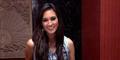 Nadine Chandrawinata Bakal Nikah dengan Pria Bule?