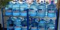 Nih Bahaya Sering Konsumsi Air Minum Isi Ulang