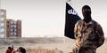 Pasca Teror Sarinah, Netizen Malah Bikin Surat Cinta ke ISIS