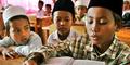 Pelajaran Sejarah Nabi Muhammad Penuh Perang, Perlu Dikaji Ulang