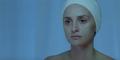 Penelope Cruz Jadi Penderita Kanker di Film Ma Ma