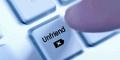 Penyebab Seseorang Di-unfriend di Media Sosial