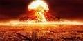 Perbedaan Bom Hidrogen dan Bom Nuklir