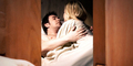 Pergoki Suami Intim Dengan Istri Sah, Istri Siri Dipukuli