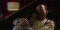Raisa-Maruli Tampubolon Pelukan Mesra di Video Terjebak Nostalgia