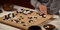 Robot Kalahkan Juara Permainan Kuno Paling Rumit di Dunia