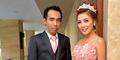 Salah Paham, Laporan Penipuan Suryono Suami Bella Shofie Dicabut