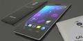 Samsung Galaxy S7 Sertifikasi Indonesia, Pakai Dual SIM & Prosesor Exynos