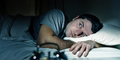 Sering Buka Media Sosial Bisa Derita Susah Tidur Akut