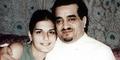 Sisi Gelap Keluarga Kerajaan Saudi Dijadikan Film, Suka Judi & Narkoba