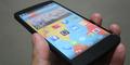 Smartphone Terbaru Google Bisa Deteksi Wajah Pengguna