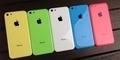 Tahun Ini Apple Akan Luncurkan iPhone 7c