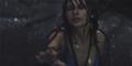 Taylor Swift Seksi Mandi Lumpur di Video Klip Out Of The Woods
