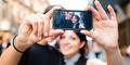 Tips Membeli Smartphone dengan Kamera Berkualitas
