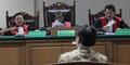 Titip Rp 150 Juta ke Jaksa, Pengusaha Batal Dipenjara