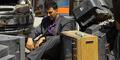 Trailer Airlift: Akshay Kumar Jadi Penyelamat Warga India di Kuwait