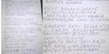 Tukang Becak Korban Razia Ahok Tulis Surat Curhat ke Jokowi