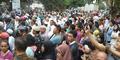 Umat Muslim Indonesia Gampang Terbujuk Aliran Sesat