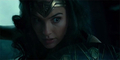 Video Aksi Perdana Gal Gadot Jadi Wonder Woman