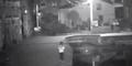 Video Detik-detik Wanita Tewas Tenggelam Karena Ponsel