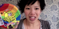 Video: Emmy, Gadis Jepang Penggemar Snack Indonesia