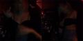 Video Hot CL 2NE1 Menari Sensual di Club Malam Shanghai