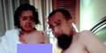 Video Mesum dengan Selingkuhan Beredar, Guru Ngaji Diusir Warga
