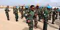 Video: Personel TNI & PBB Kompak Goyang Maumere