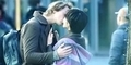Video Reaksi Gadis Jepang Diajak Ciuman Pria Asing