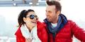 10 Cara Murah Rayakan Hari Valentine