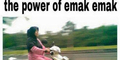 10 Meme Kocak The Power Of Emak-Emak Bikin Ngakak