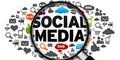15 Hal Yang Sebaiknya Tidak Diunggah di Media Sosial