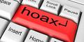 17 Situs Penyebar Informasi Hoax Soal Penerimaan CPNS