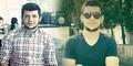2 Bocah Pencuri Es Krim & Kuaci Dipenjara 13 Tahun