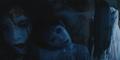 2 Hantu Wanita Jepang Bertarung di Trailer Sadako vs Kayako