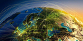 2020, Penggunaan Data Internet Mencapai 366,8 Exabyte