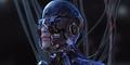 2050, Akan Lahir Spesies Manusia Super Homo Optimus
