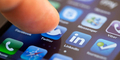 3 Tanda Kecanduan Media Sosial