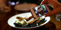 3 Trik Foto Kuliner Dapatkan Banyak Love di Instagram