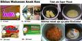 30 Meme Mengenaskan Derita Anak Kos Bikin Nyesek