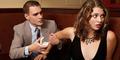 5 Alasan Wanita Menolak Cinta Seorang Pria