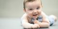 5 Cara Dapatkan Bayi Laki-Laki