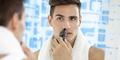 5 Cara Mencukur Bulu Hidung